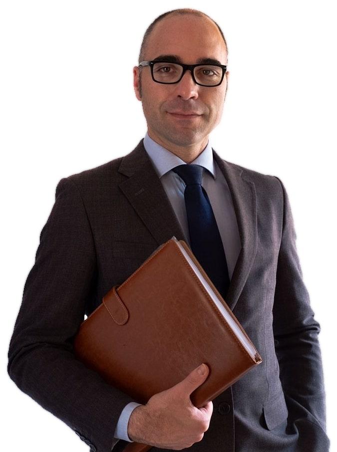 consulente del lavoro vicenza